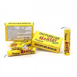 Feuerwerk batterie kaufen amazon